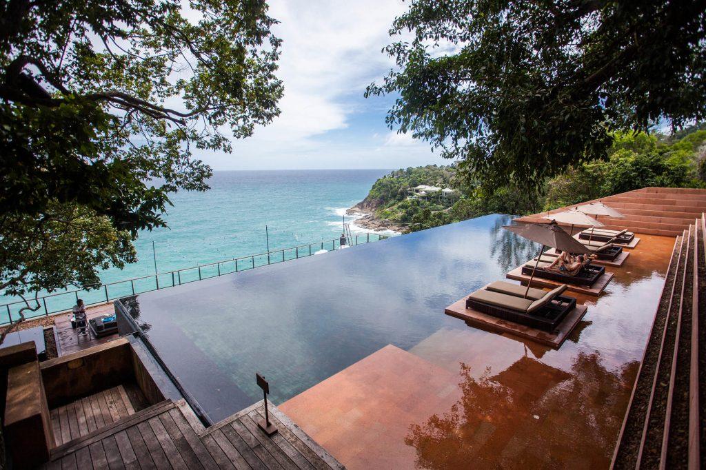 pool-at-paresa-resort-phuket