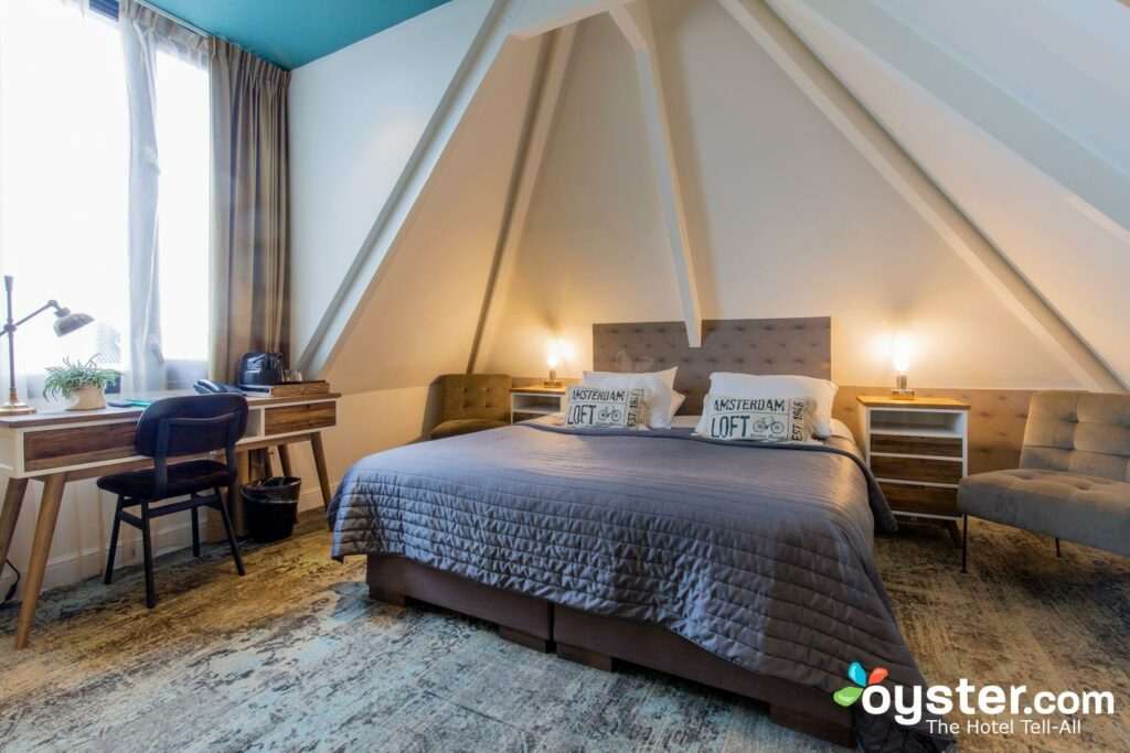 Hotel Piet Hein Review What To Really Expect If You Stay