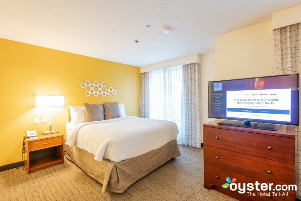 Astounding Residence Inn By Marriott Boston Cambridge Review What To Pabps2019 Chair Design Images Pabps2019Com