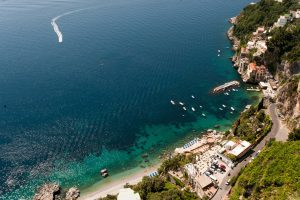 Praiano Italy Hotels Resorts Oyster Com