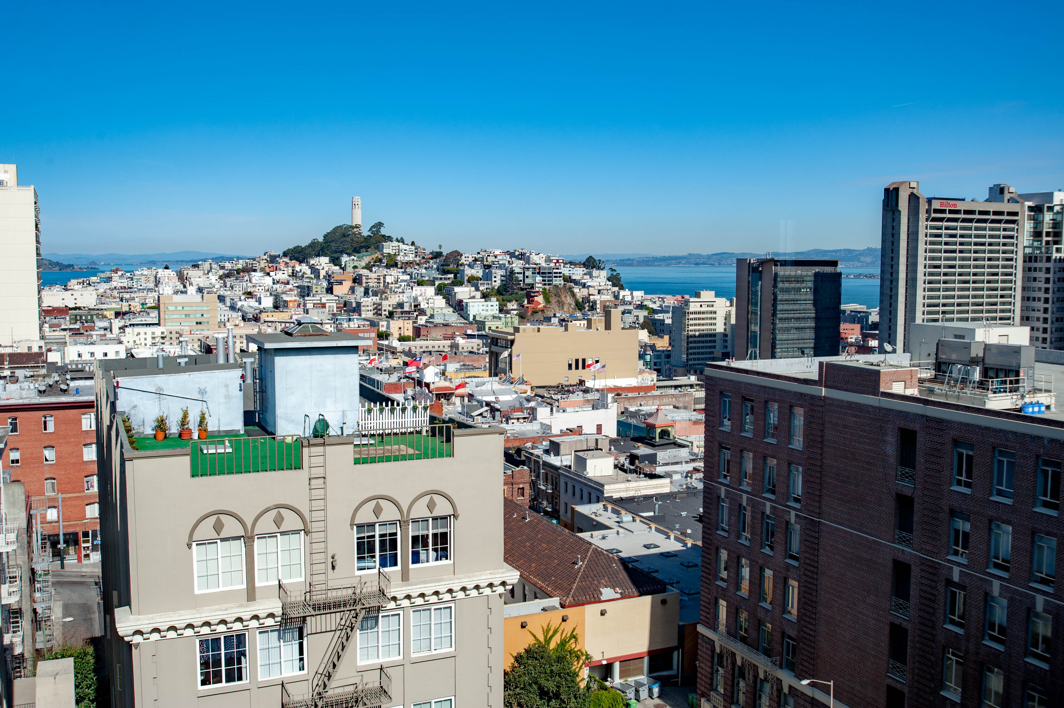 7 Rookie Mistakes to Avoid on Your San Francisco Trip