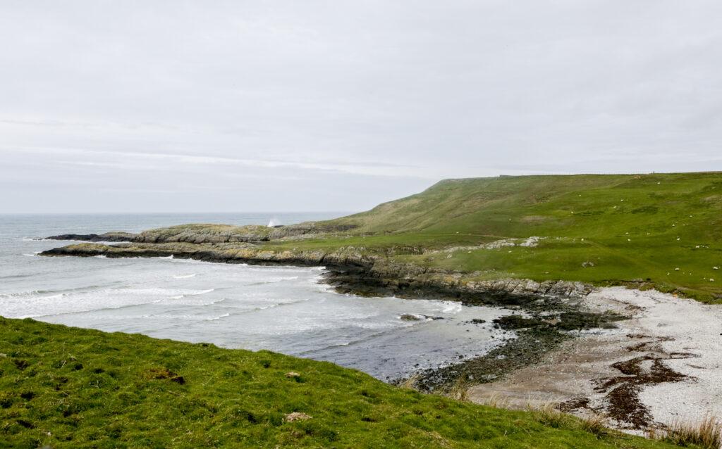 Isle of Islay