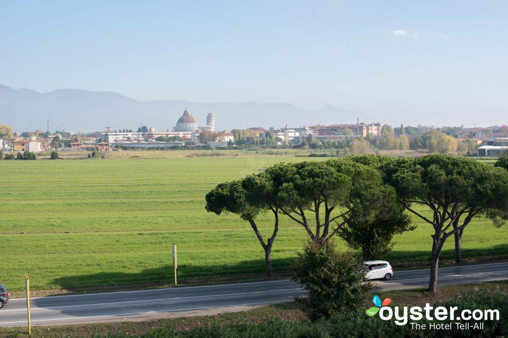 Dove Alloggiare In Toscana Il Tuo Trucchetto Per La Regione