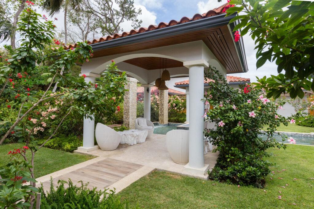 Spa at the Sandals Royal Barbados
