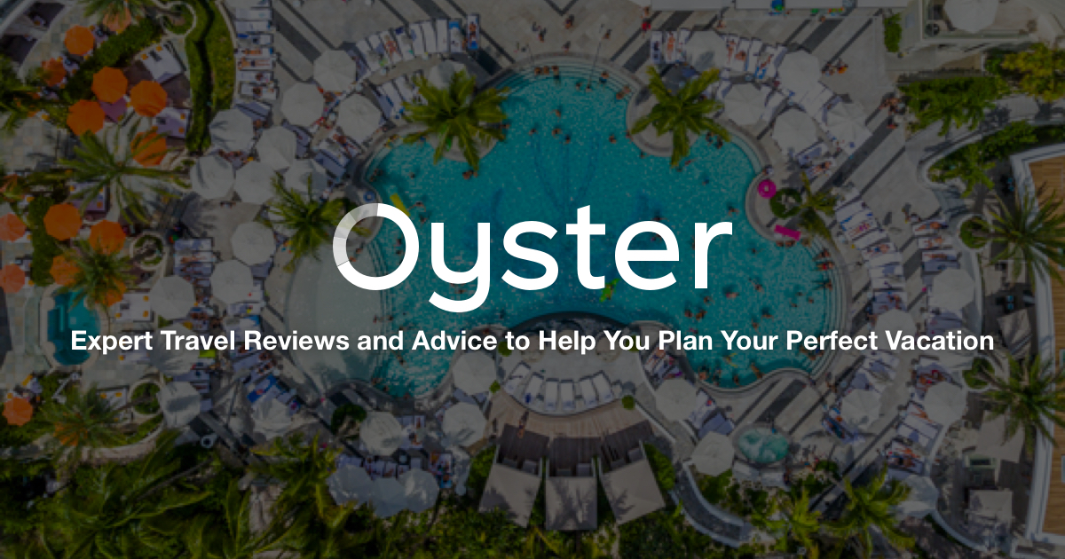 Cabo San Lucas, Mexico Hotels & Resorts | Oyster.com