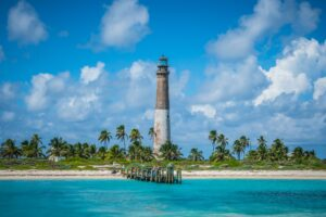 Dry Tortugas National Park, United States