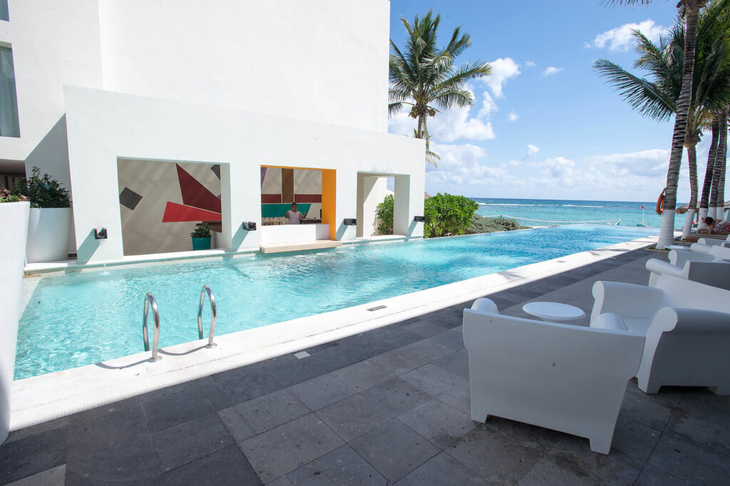 Grand Oasis Tulum Review What To Really Expect If You Stay
