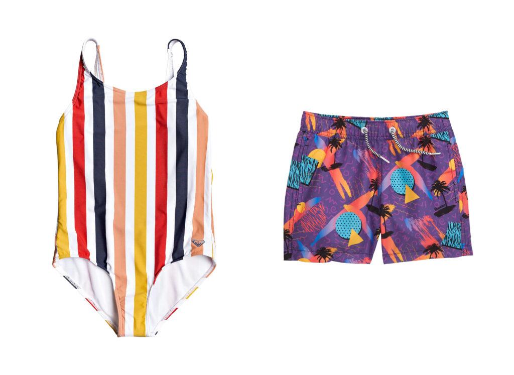 Kids' Swimwear from Nordstrom