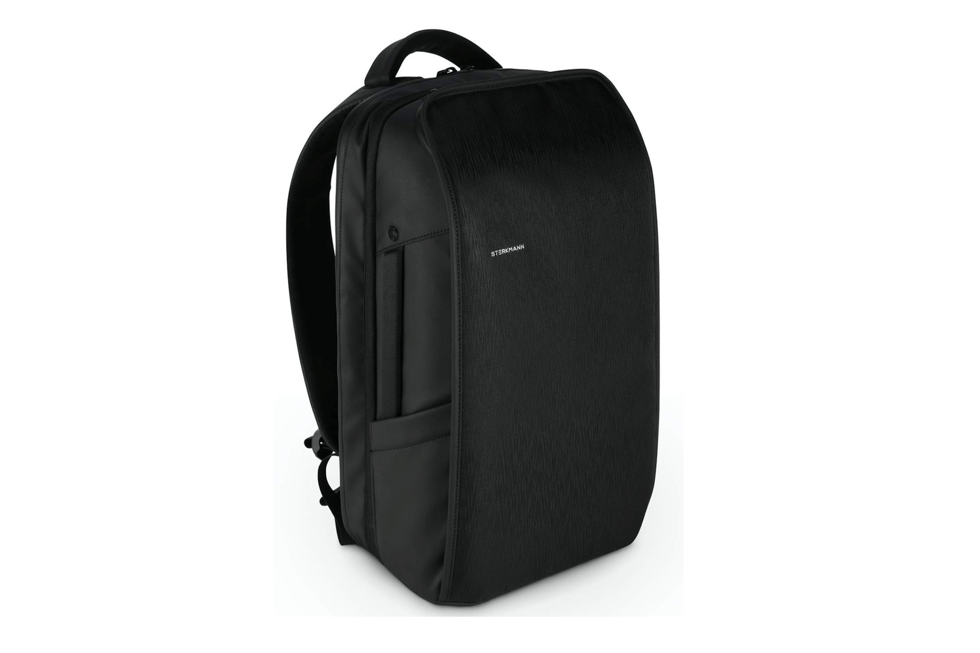Sterkman Expandable Overnight Backpack