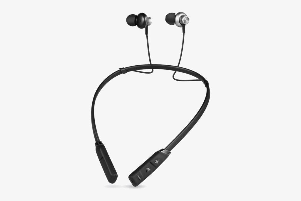 Blueear Wireless Sports Earbuds