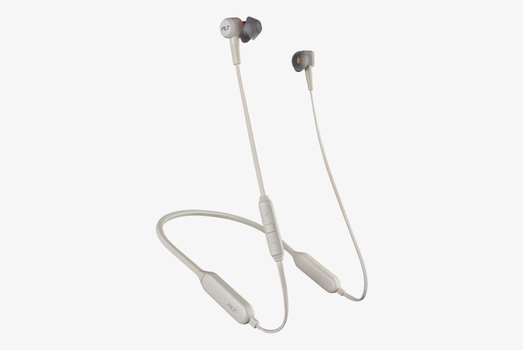 Plantronics BackBeat GO 410 Wireless Headphones