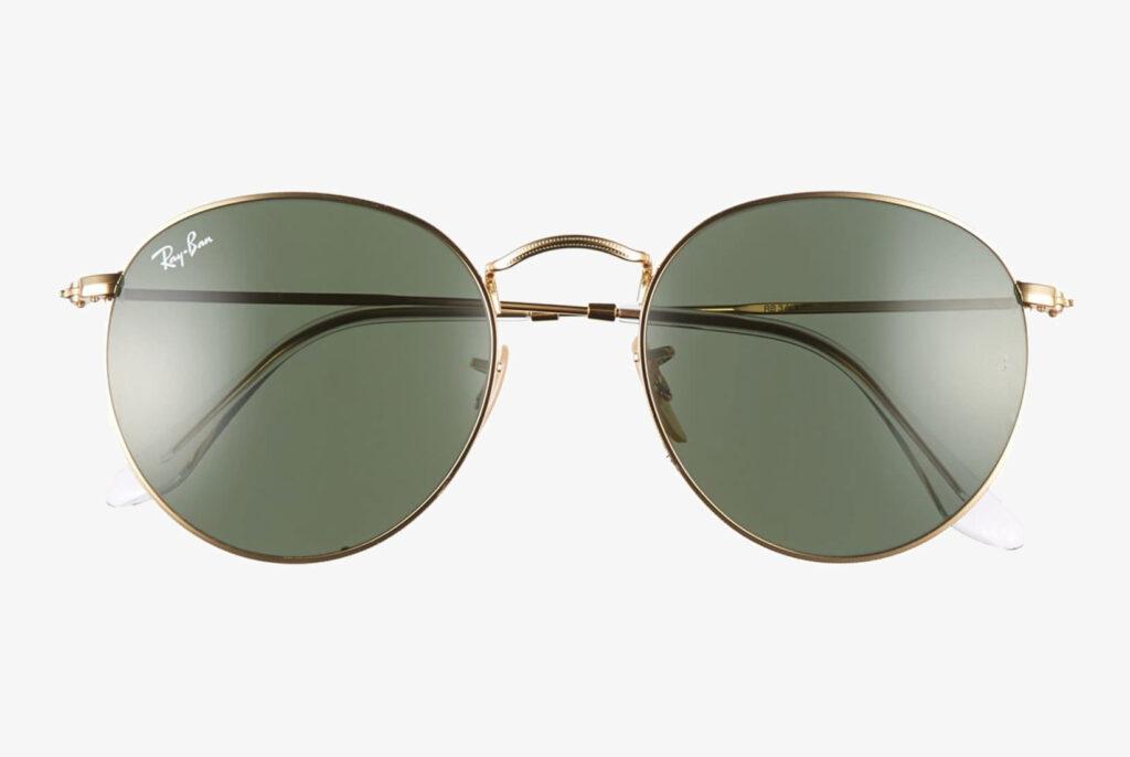 Ray-Ban Icons Retro Sunglasses