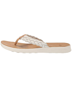 Sperry Sandal