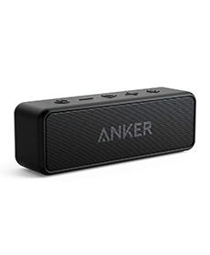 Anker Waterproof Speaker