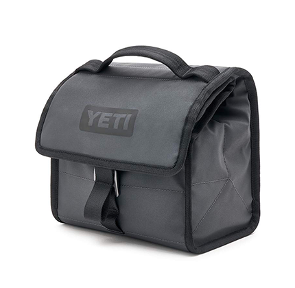 YETI Packable Lunch Bag