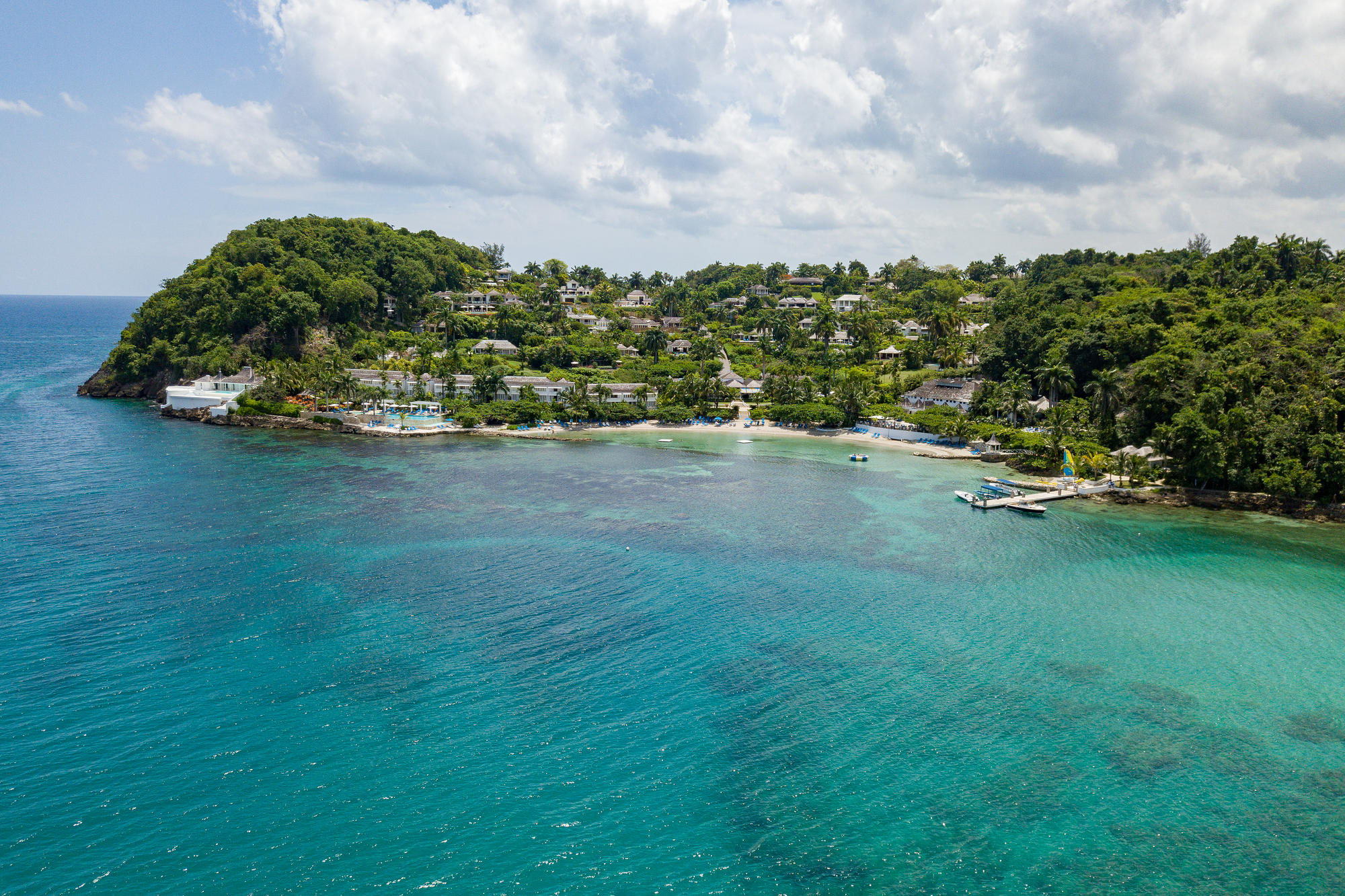 Is It Safe to Visit Jamaica Right Now?
