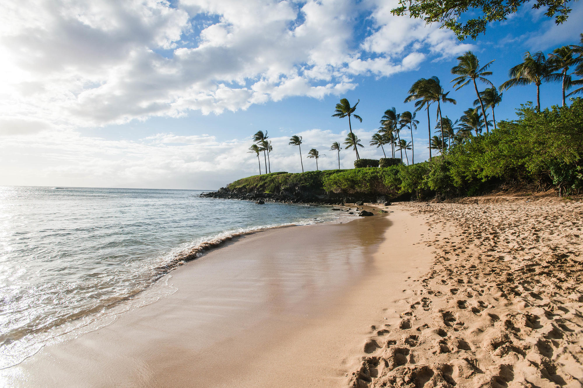 The 7 Best Hawaii Vacations for Every Type of Traveler