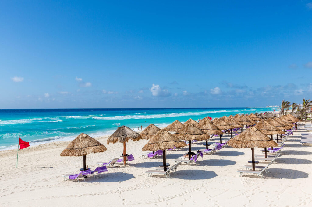 Puerto Valllarta vs. Cancun: Which Mexico Vacation is Right for You?