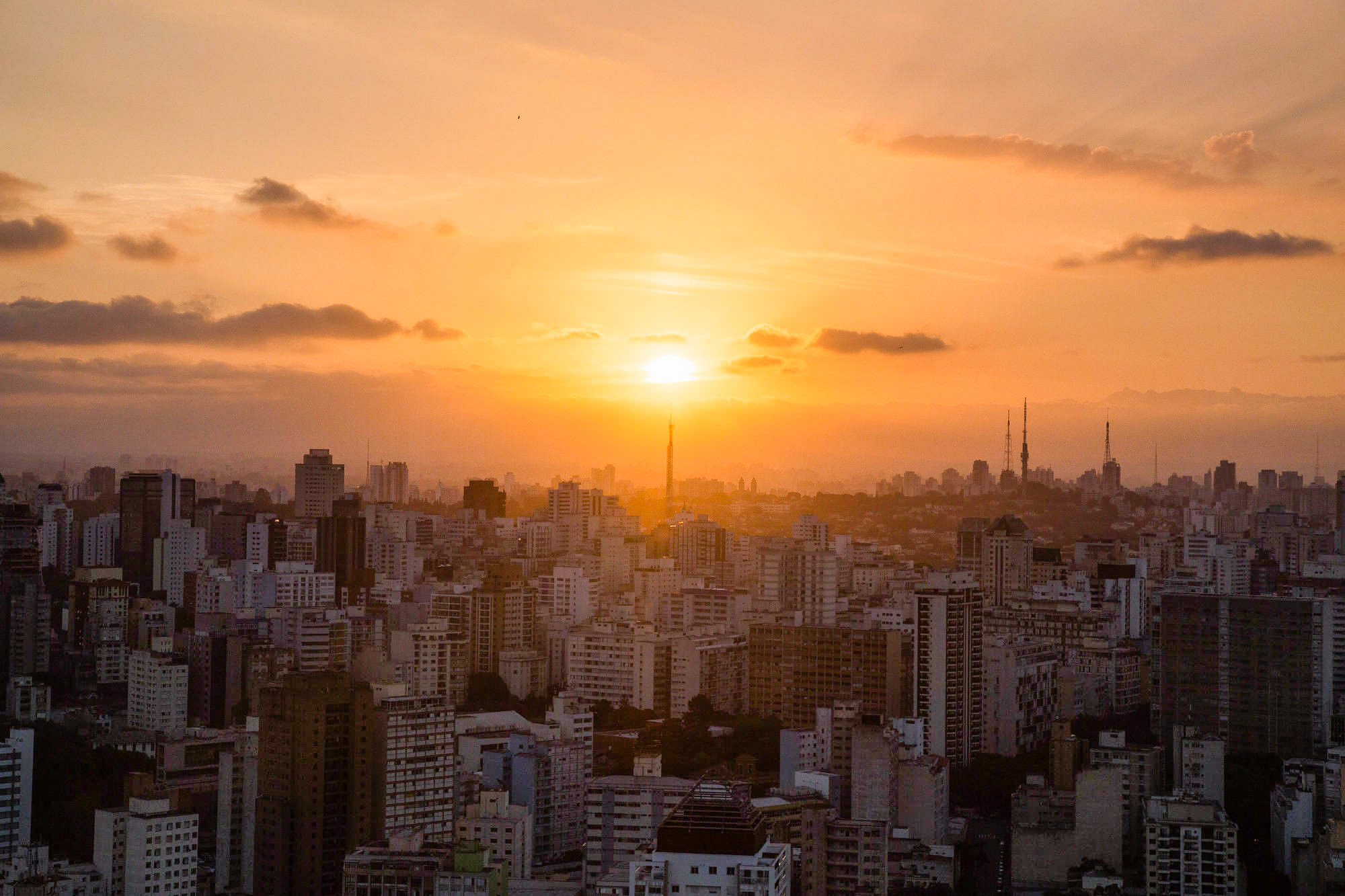 14 Rookie Mistakes to Avoid in Sao Paulo