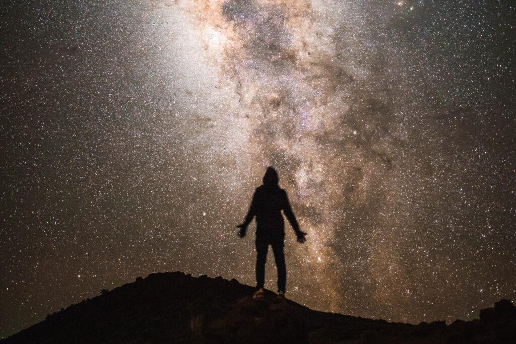Mauna kea, Hilo, United States