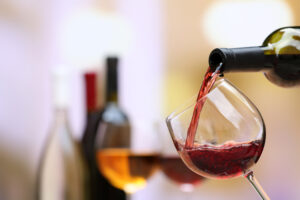 Food and Wine Pairing Basics: Three Rules to Make Food Taste Better