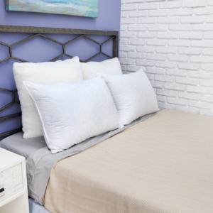SensorPEDIC CBD Pillow