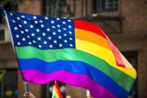The 5 Most LGBTQ-Friendly Cities in America