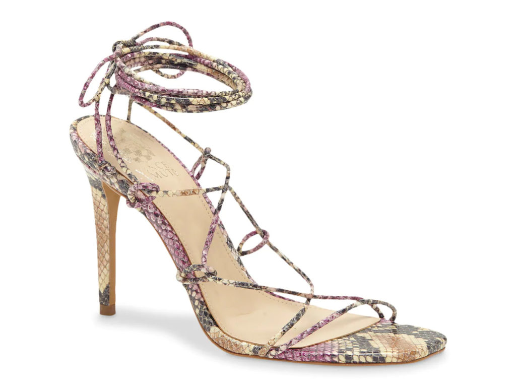 Natola by Vince Camuto