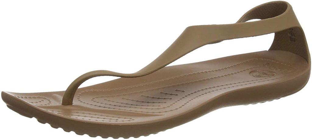 Women's Sexi Flip from Crocs